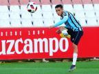 Esportivo se reforça com três jogadores do Grêmio para sequência do Gauchão Rodrigo Faturri / Grêmio FBPA / Divulgação/Grêmio FBPA / Divulgação