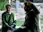 """Documentário """"Tormenta"""" terá sessões neste fim de semana, em Caxias Sabujo Filmes/Reprodução"""