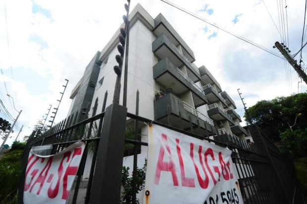 Imóveis usados puxam a retomada do setor em Caxias do Sul Porthus Junior/Agencia RBS