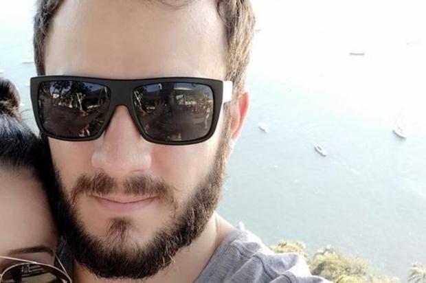 Motorista de aplicativo é morto a tiros durante assalto em Caxias Facebbok/Reprodução