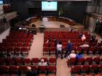 Saiba como os vereadores irão votar no pedido de impeachment do prefeito de Farroupilha Marcelo Casagrande/Agencia RBS