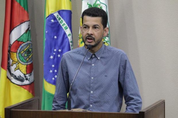 Presidente do Conselho de Saúde de Caxias rebate ex-secretário Gabriela Bento Alves/Divulgação