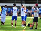 Caxias está confirmado para semifinal da Taça Ewaldo Poeta Porthus Junior/Agencia RBS