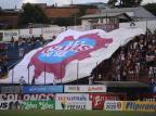 Intervalo: Torcida do Caxias tem de dar uma resposta ao grande momento vivido pelo time Porthus Junior/Agencia RBS