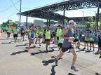 Greentec Summer Run reúne cerca de 300 atletas na primeira edição Rogério Mesquita / Foto Itália / divulgação/Foto Itália / divulgação