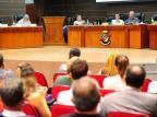 Câmara acolhe pedido de impeachment do prefeito de Farroupilha Porthus Junior/Agencia RBS
