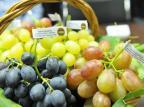 Vinte produtores de uva de Caxias do Sul recebem selo de qualidade Andréia Copini/Divulgação