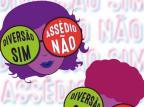 Defensoria Pública lança cartilha para orientar mulheres sobre assédio no Carnaval reprodução/Reprodução