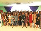 Conheça as candidatas ao Prêmio Empreendedorismo Feminino 2020 Guilherme Pulita/Divulgação