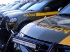 Batalhão de Choque da BM irá reforçar segurança em eventos de carnaval em Caxias do Sul Antonio Valiente/Agencia RBS