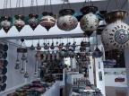 Caxias recebe Feira Internacional de Artesanato e Decoração em março Feincartes/Divulgação