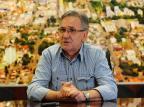 ''Partidos não têm ascensão nesse governo'', afirma secretário de Obras e presidente do PTB caxiense Porthus Junior/Agencia RBS