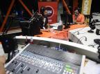 VÍDEO: Assista o Show dos Esportes desta quinta-feira Antonio Valiente/Agencia RBS