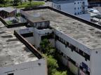 Associação quer criar cerca de 200 vagas para idosos e moradores de rua em antigo prédio do INSS em Caxias Lucas Amorelli/Agencia RBS