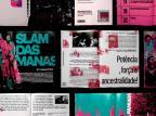 Projeto Sons que Vêm da Serra lança revista e CD físico Leo Lucena / divulgação/divulgação