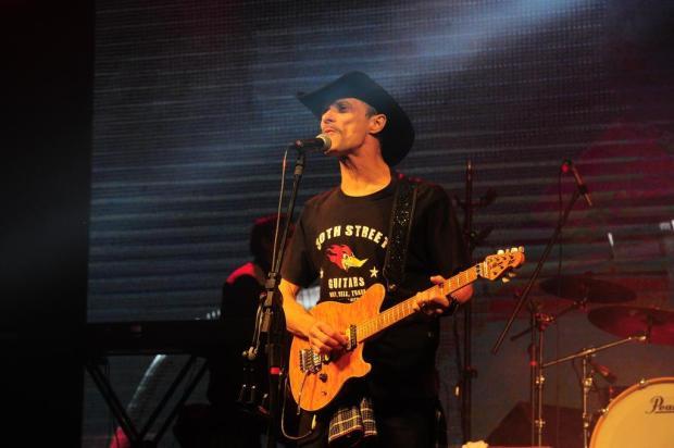 Nobre's Beer House, em Caxias, promove primeira edição de seu Festival de Rock Marcelo Casagrande/Agencia RBS