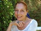 Escritora Marina Colasanti palestra em Caxias do Sul nesta quarta-feira Alessandra Colasanti/Divulgação