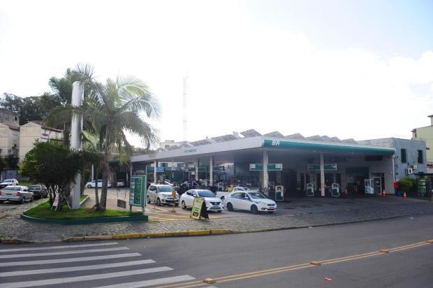 Um terreno por outro e novos contratos: os possíveis desfechos da disputa por imóveis públicos da prefeitura de Caxias do Sul Porthus Junior/Agencia RBS