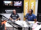 Curso objetiva formar novos árbitros na região da Serra Marcelo Casagrande/Agencia RBS