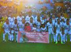 Com dois empates sem gols, equipes da Serra seguem na liderança da Divisão de Acesso Juliano Holderbaum, Veranópolis / Divulgação/Divulgação