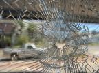 Identificado sétimo assaltante morto durante tentativa de ataque a bancos em Paraí Lucas Amorelli/Agencia RBS