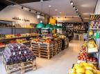 Empresários criadores de boutique de frutas em Caxias do Sul lançam plano de franchising Thiago Seitensticker / Divulgação/Divulgação
