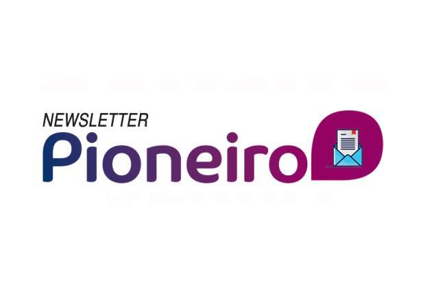 Assine a newsletter do Pioneiro e receba as principais notícias da Serra por e-mail /