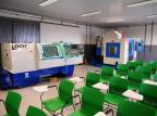IFRS suspende aulas em prevenção ao coronavírus. Saiba a situação de outras instituições Diogo Sallaberry/Agencia RBS