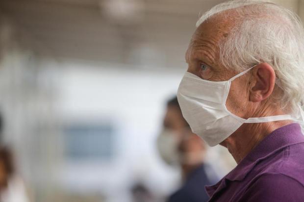 Hospitais da Serra estão com cirurgias eletivas suspensas por falta de fornecimento de insumos André Ávila/Agencia RBS
