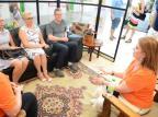 Continuidade da Festa das Colheitas, em Caxias, será discutida em reunião Fabiana de Lucena/Divulgação