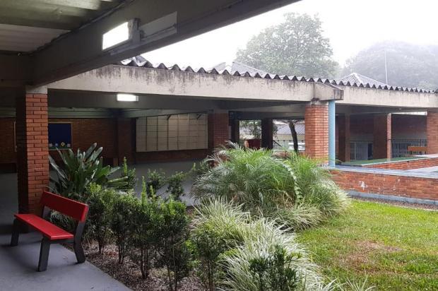 Negociação entre Estado e município prevê transferência de estudantes e gera preocupação em escola de Bento Gonçalves Escola Landell de Moura/Divulgação