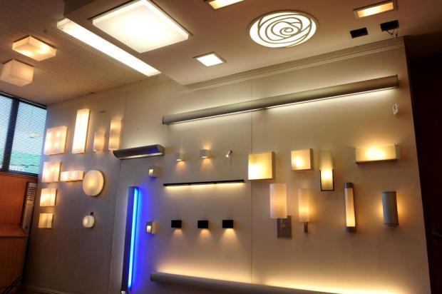 5º Prêmio Carlitos está com inscrições abertas para ideias criativas em design de luminárias Roni Rigon/Agencia RBS