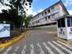 Faculdades retomarão aulas de forma virtual em Caxias Porthus Junior/Agencia RBS