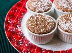 Na Cozinha: experimente fazer suflê de chocolate fácil Destemperados/