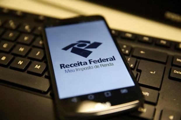 Imposto de Renda 2020: cinco respostas que ajudam quem ainda não fez a declaração Marcello Casal Jr/Agência Brasil