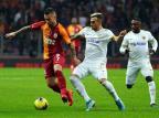 """""""Estamos assustados"""", diz caxiense que disputa competição não paralisada pelo coronavírus Kayserispor/Divulgação"""