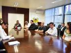 Fechamento de academias e abrigo de moradores de rua: as 15 determinações mais impactantes em Caxias do Sul Fabiana de Lucena / Divulgação/Divulgação