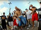 VÍDEO: veja o novo clipe do rapper Liro Reprodução/