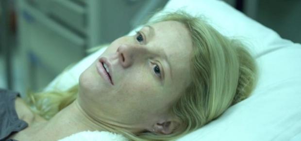 """Filme """"Contágio"""", de 2011, vira um dos mais procurados em 2020 Warner Bros / Divulgação/Divulgação"""