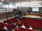 Coronavírus para oitivas de impeachment do prefeito de Farroupilha Gabriel Venzon/Divulgação