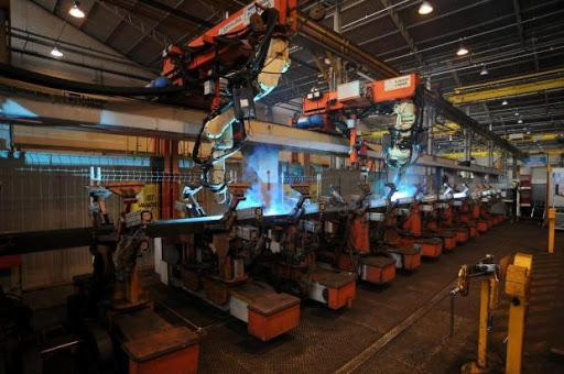 Simecs orienta quais atividades devem se manter operando na indústria de Caxias Marcelo Casagrande / Agencia RBS/