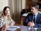 Deputada Fran Somensi pede que produtos úteis no combate ao coronavírus sejam tabelados Anderson Barros/Divulgação