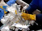 Associação de recicladores do Aeroporto, em Caxias, suspende atividades Daniela Xu/Agencia RBS