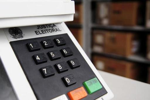 Entenda como funciona o sistema de quociente eleitoral Marcelo Casagrande / Agencia RBS/Agencia RBS