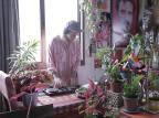 DJ Gabriela Demore propõe lives para animar a quarentena com música Gabriela Demore/Divulgação