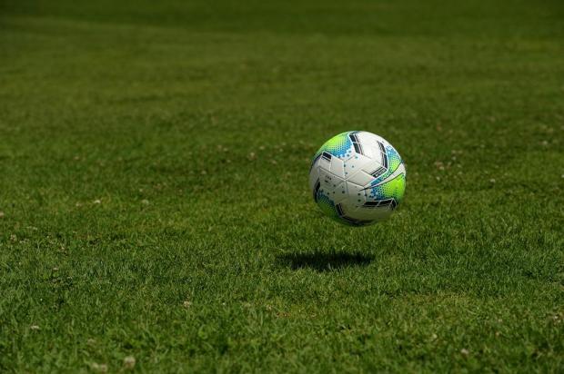 Com incertezas, jogadores de Caxias e Juventude analisam cenário econômico do futebol Lucas Amorelli/Agencia RBS