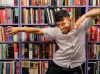 De dançarino de rua na escola a bailarino da Cia Municipal, conheça a trajetória de Akácio Camargo Leandro de Araújo/Divulgação