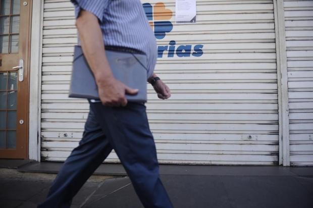 Prefeitura mantém decisão sobre abertura de lotéricas em Caxias do Sul Antonio Valiente/Agencia RBS