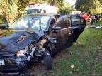 Morre a segunda vítima de acidente na BR-116, em Picada Café, no sábado Divulgação/Bombeiros de Picada Café