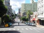 Vendas online e por telefone não decolam e frustram lojistas de Caxias Porthus Junior/Agencia RBS